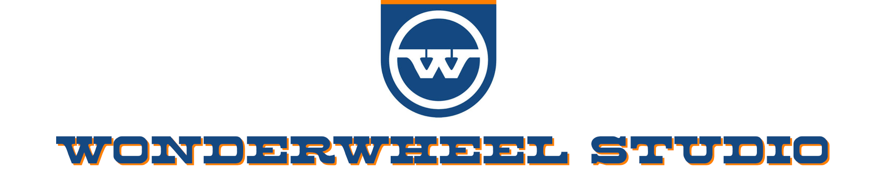WonderWheel Studio